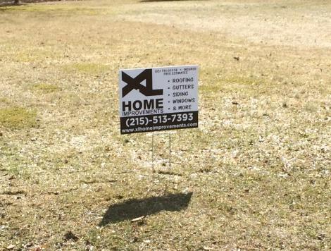 IMG_0617 Yard Sign