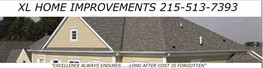 Asphalt Shingle Roof Gutters Soffit Painting Amp Wood