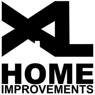 XL Home Improvement
